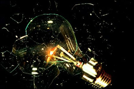 Why Would an LED Bulb Explode?