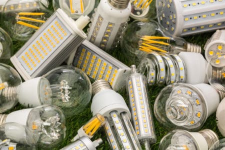 Converting Your Home to LED Lights: Important Steps You Must Know