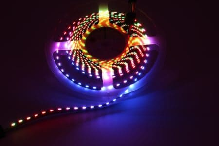 Can You Cut LED Strips?