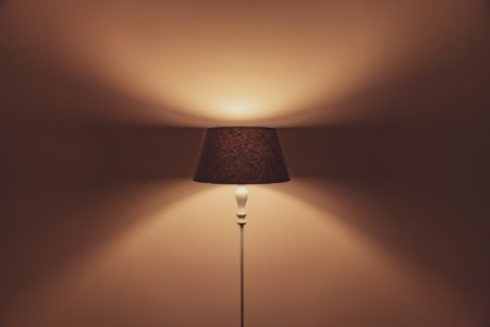Dimmable vs. Non-Dimmable LED Lights
