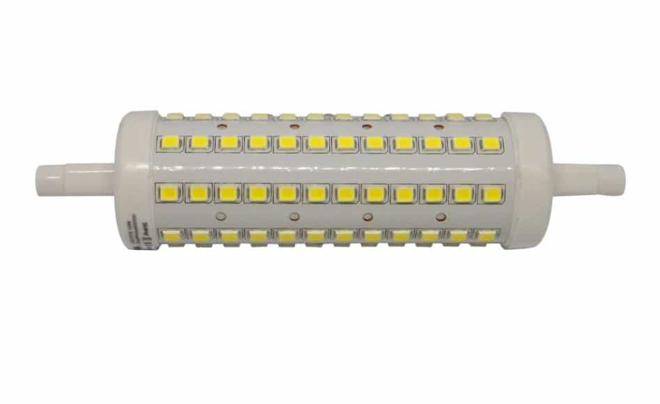 Are There LED Replacements For 500W/1000W Halogen Floodlights?