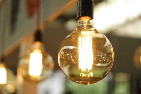 How Long Do LED Lights Really Last?