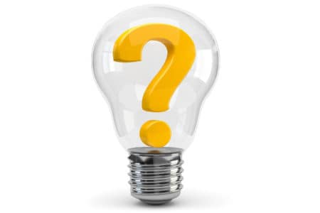 Lamp, Light Bulb, Luminaire, Light Fixture – What is the difference?