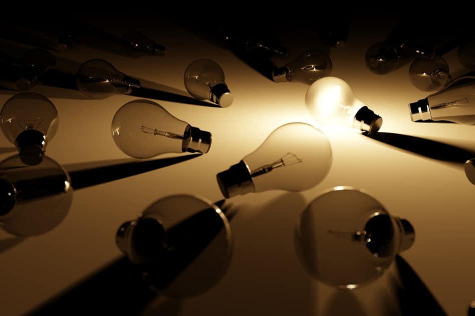 LED Brightness Degradation: Do LED Lights Dim With Age?