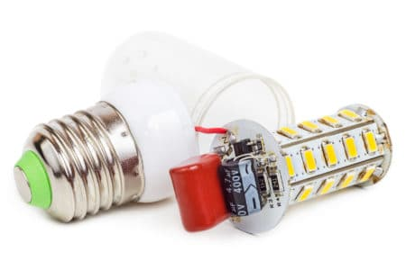 What are LED Drivers and Constant Current Sources?