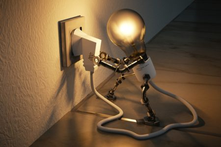 All About Energy Efficiency And Efficacy of Modern LED Lighting
