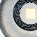Do LED Lights Produce Heat? All About LED Heat Generation