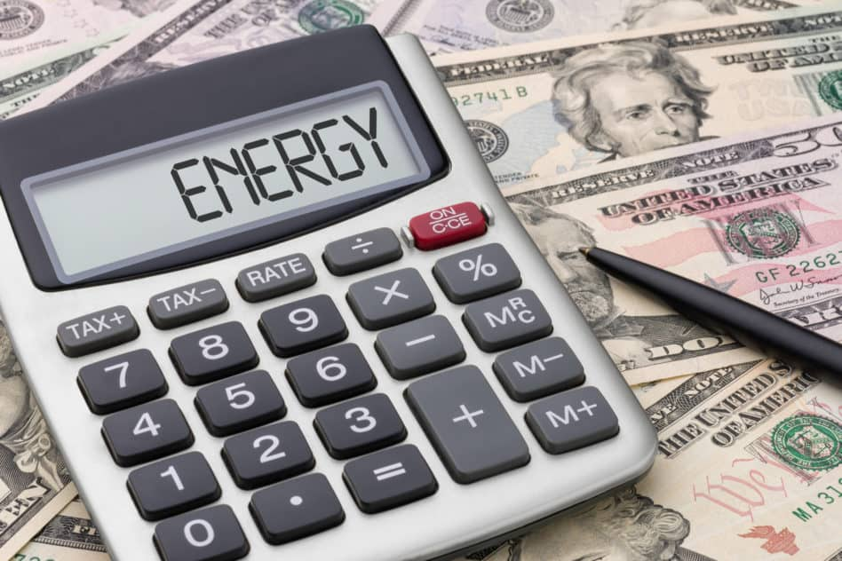 LED Lights Power Saving Calculator – Check Your Energy Costs