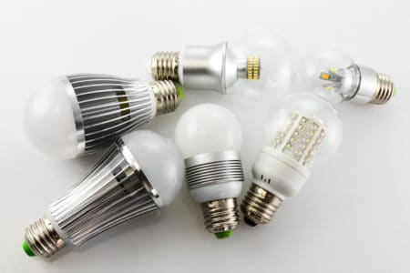 LED Retrofits: All You Need To Know About Replacement Bulbs