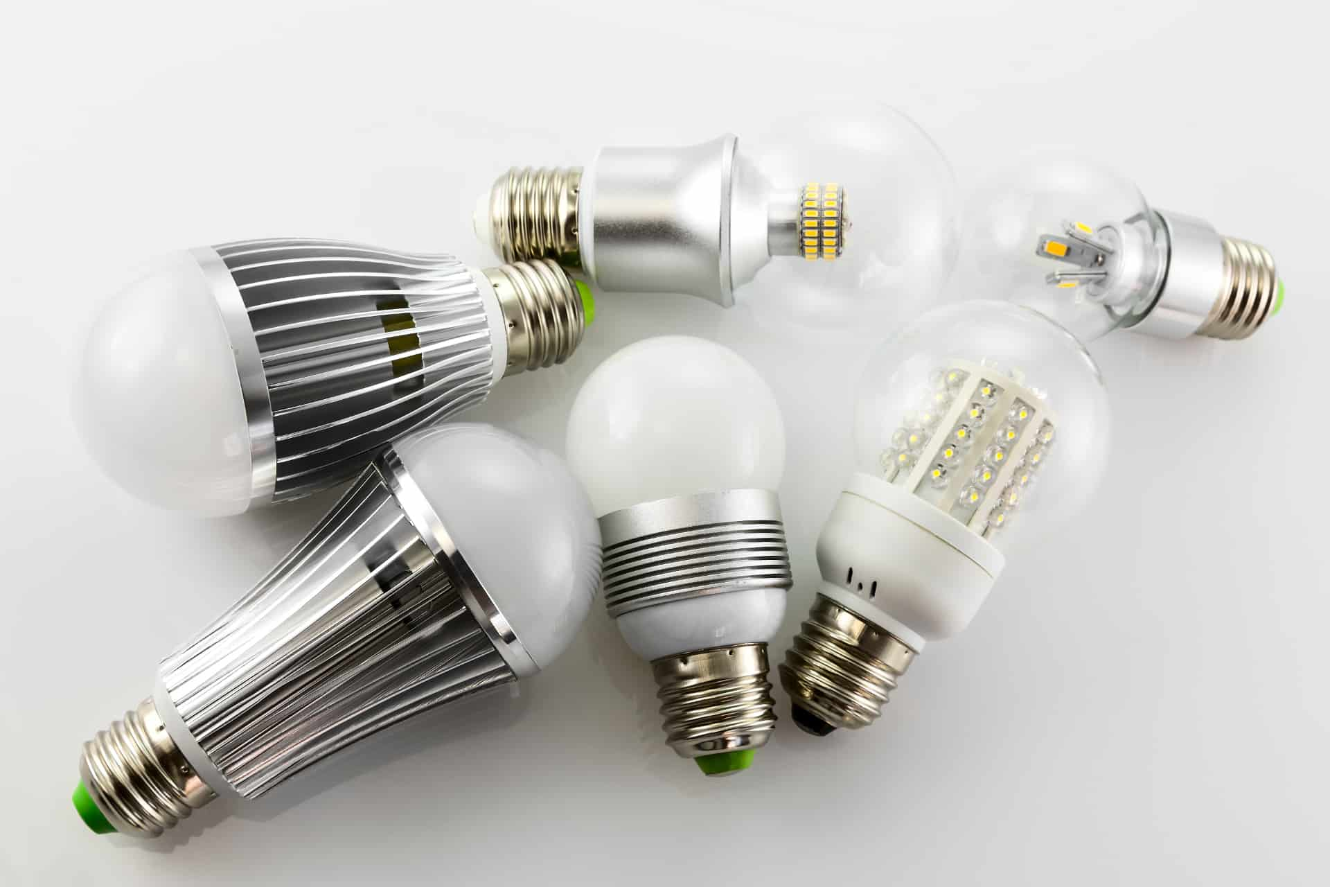 A Brief Guide to Learn About LED Retrofits