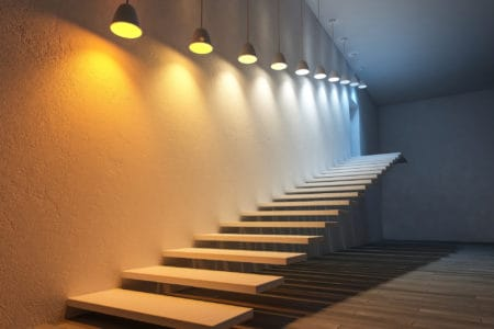 Line Voltage vs. Low Voltage – Which Lighting is Better?
