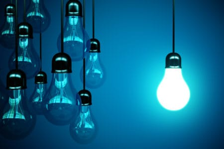 What Does Lumens Mean? Simple Explanation Here